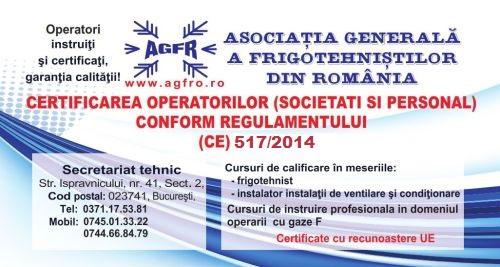cursuri calificare profesionala - afca04.missioncreative.biz - Stiri Satu Mare